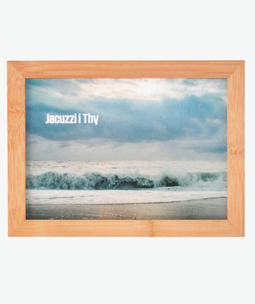 jacuzzi-i-thy
