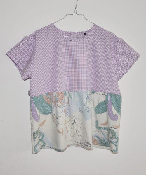 bluse-lavendel-groen