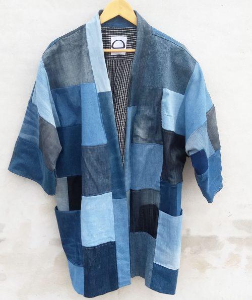 denim-patch-kimono-ellen
