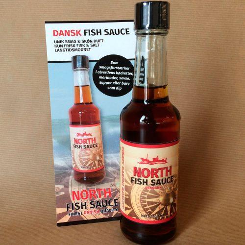 north-fish-sauce