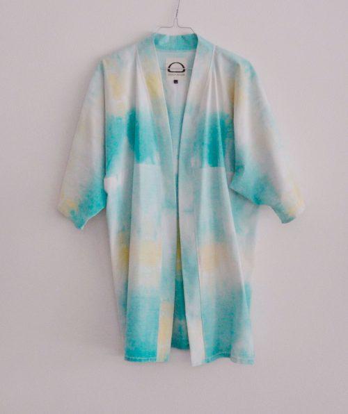 kimono-jakobine