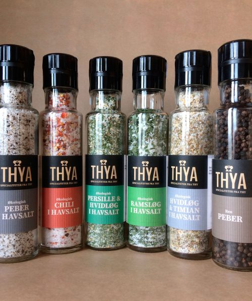 salt-og-peber