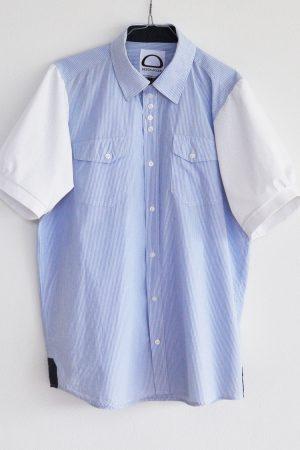 skjorte-hvid-blaa