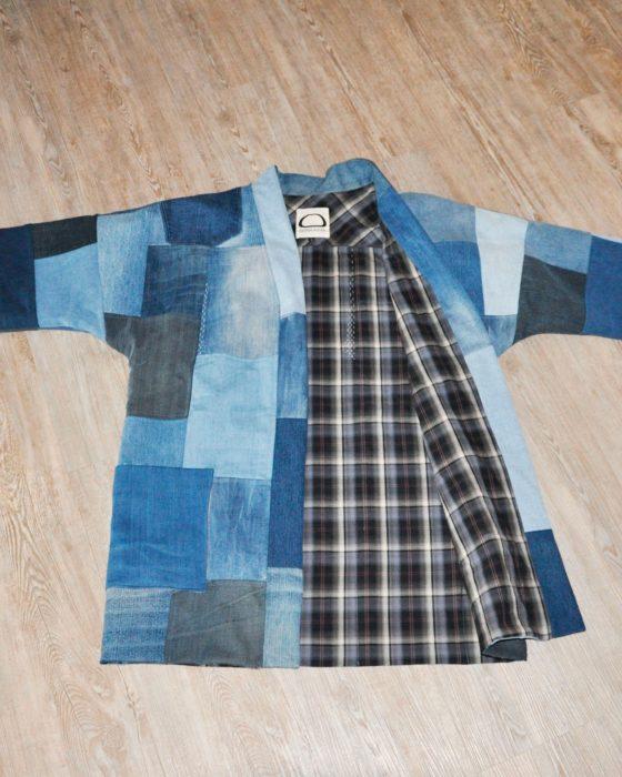 denim-patch-kimono-ruth1