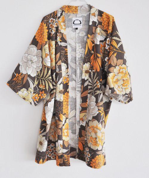 kimono-hilda