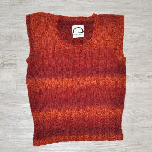 orange-roed-vest-med-snoninger