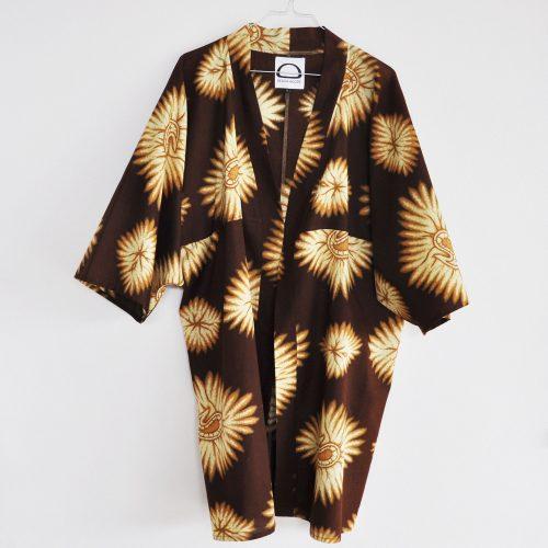 kimono-bolette
